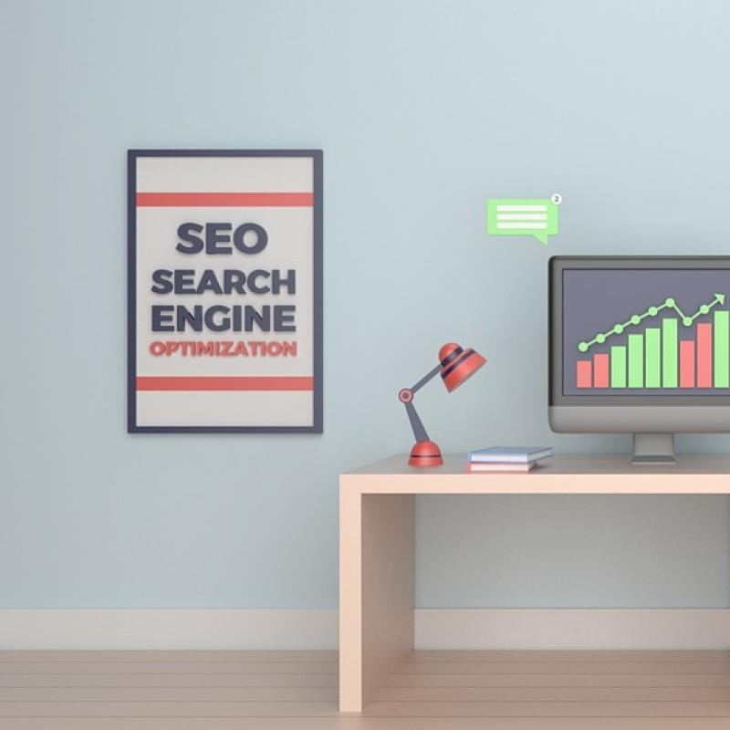 Optimize On-Page SEO