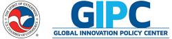 Global Innovation Policy Center (GIPC) Logo
