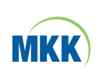 MKK Consulting Engineers Logo