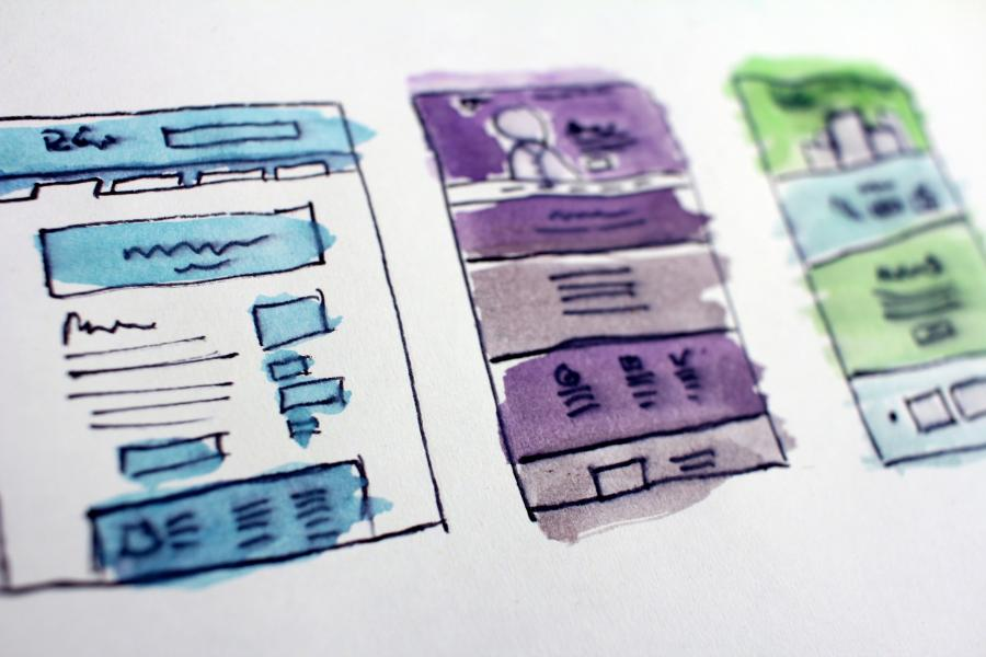 What happens when you go cheap instead of hiring amazing web designers